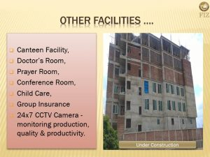 other-facilites
